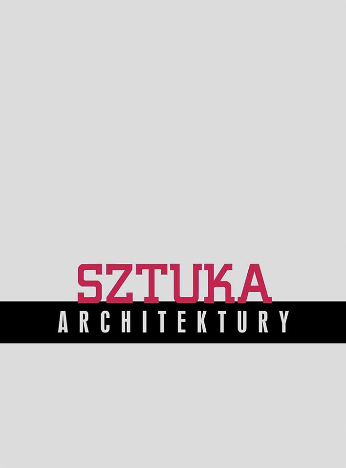 Klub_Sztuka_Architektury