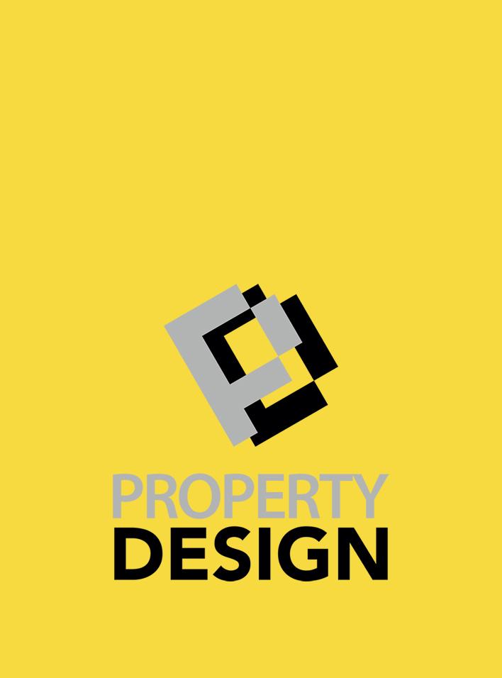 logo_pionowe