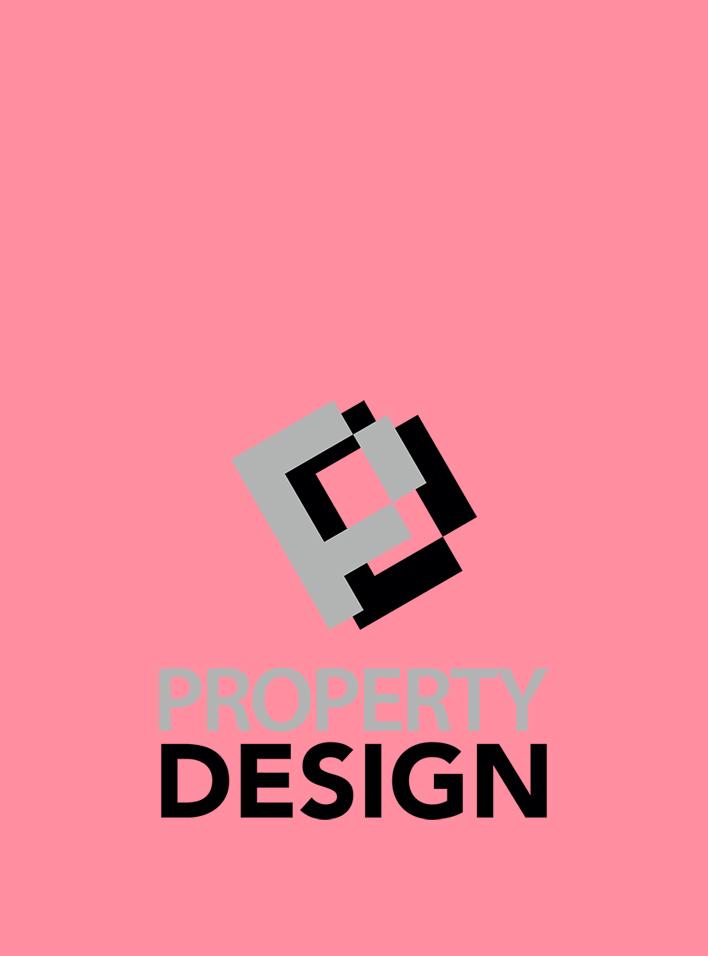 logo_pionowe1