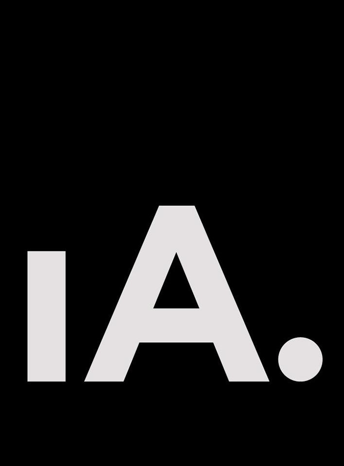 IA.biale