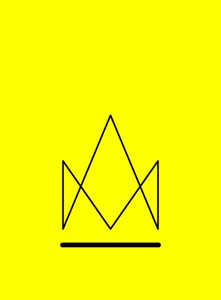 archemon logo-01-01