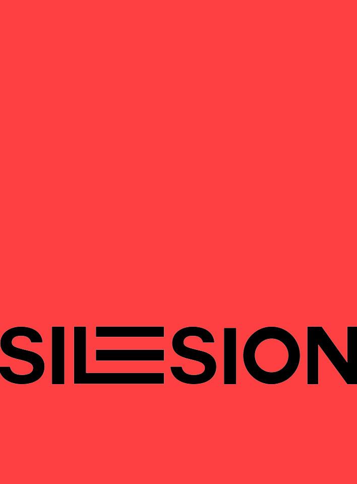 silesion-1